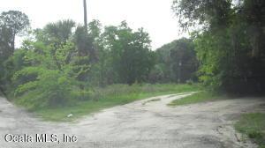 LOT 9 N US HWY 441, CITRA, FL 32113  Photo 6