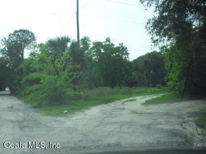 LOT 9 N US HWY 441, CITRA, FL 32113  Photo 7
