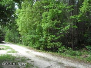 LOT 9 N US HWY 441, CITRA, FL 32113  Photo 12