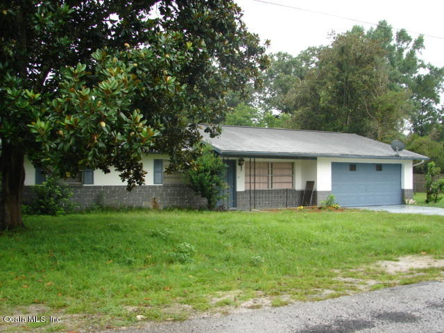 2004 NE 50TH STREET, OCALA, FL 34479