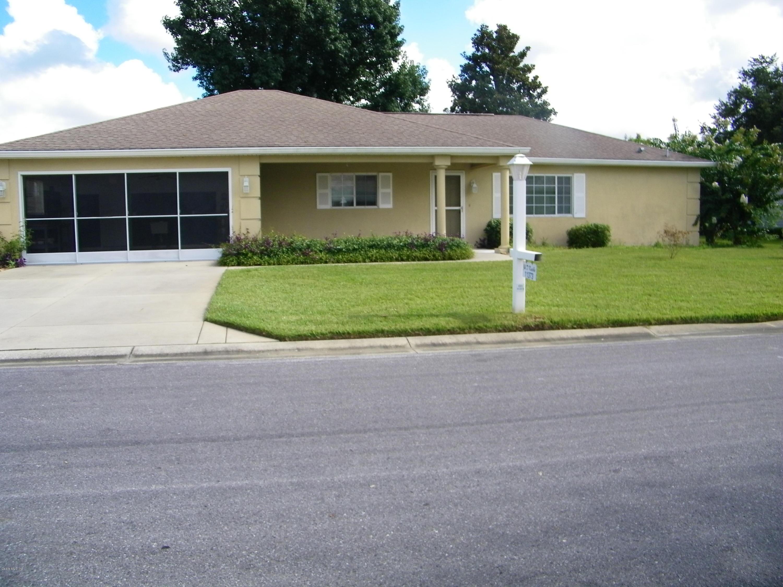 11373 SW 138TH PLACE, DUNNELLON, FL 34432