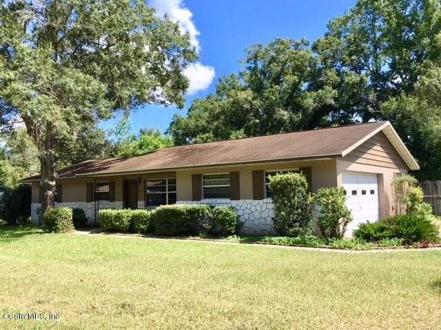 2000 NE 50TH STREET, OCALA, FL 34479
