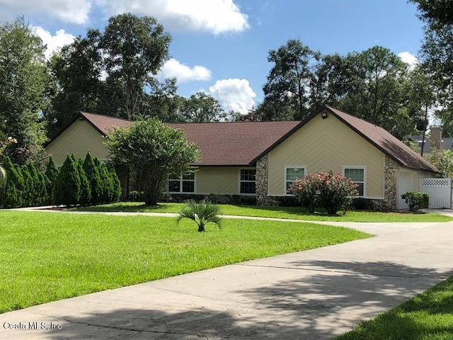 65 NE 55TH AVENUE, OCALA, FL 34470