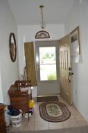 8347 SW 136TH STREET, OCALA, FL 34473  Photo 2