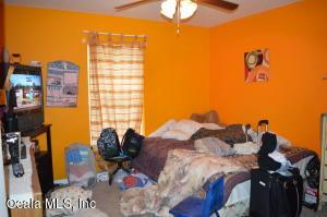 8347 SW 136TH STREET, OCALA, FL 34473  Photo 16