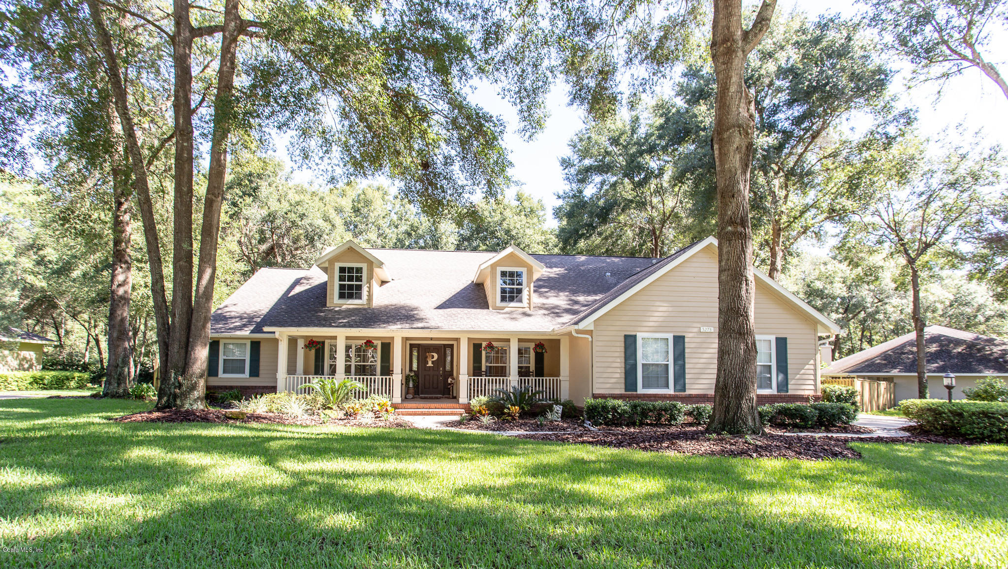 5275 SE 44TH CIRCLE, OCALA, FL 34480