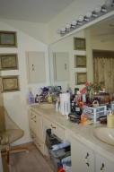 8347 SW 136TH STREET, OCALA, FL 34473  Photo 12