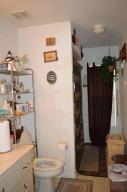 8347 SW 136TH STREET, OCALA, FL 34473  Photo 20