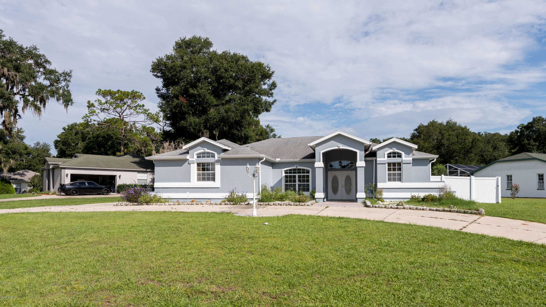 10050 SW 74TH TERRACE, OCALA, FL 34476