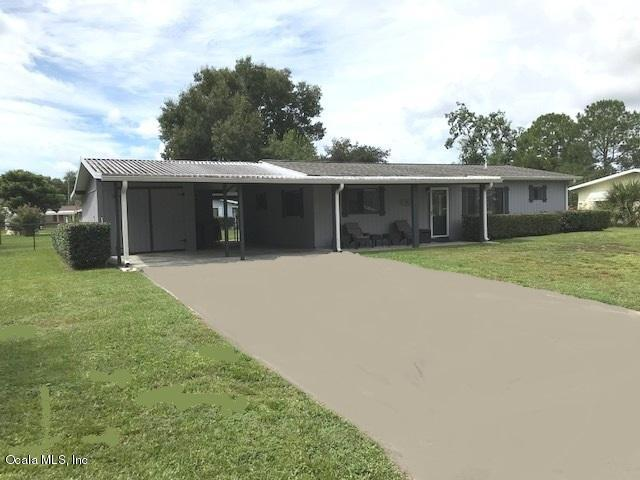 9090 SW 104TH PLACE, OCALA, FL 34481