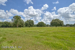 Property for sale at 15123 SW 16th Avenue, Ocala,  Florida 34473