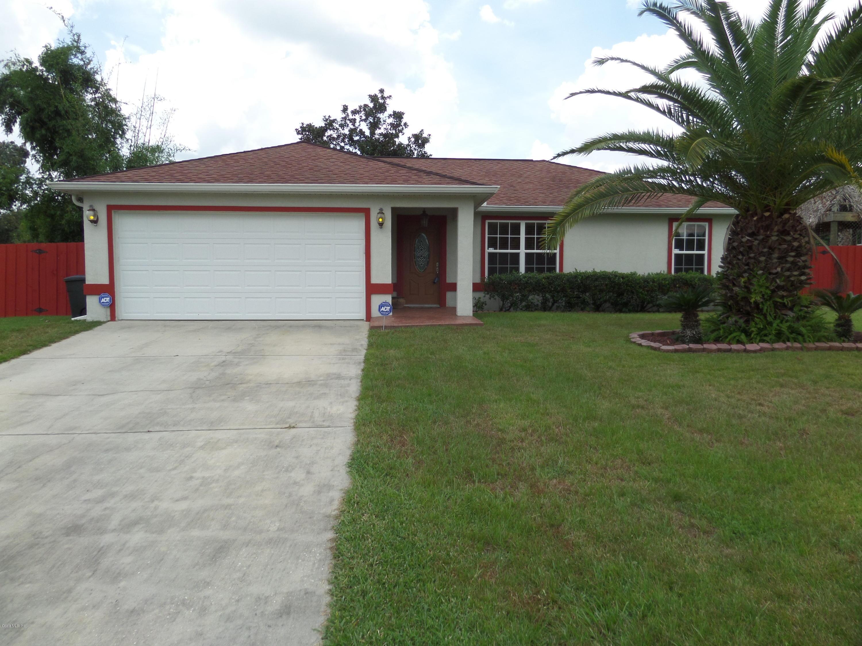 1490 NW 66TH STREET, OCALA, FL 34475