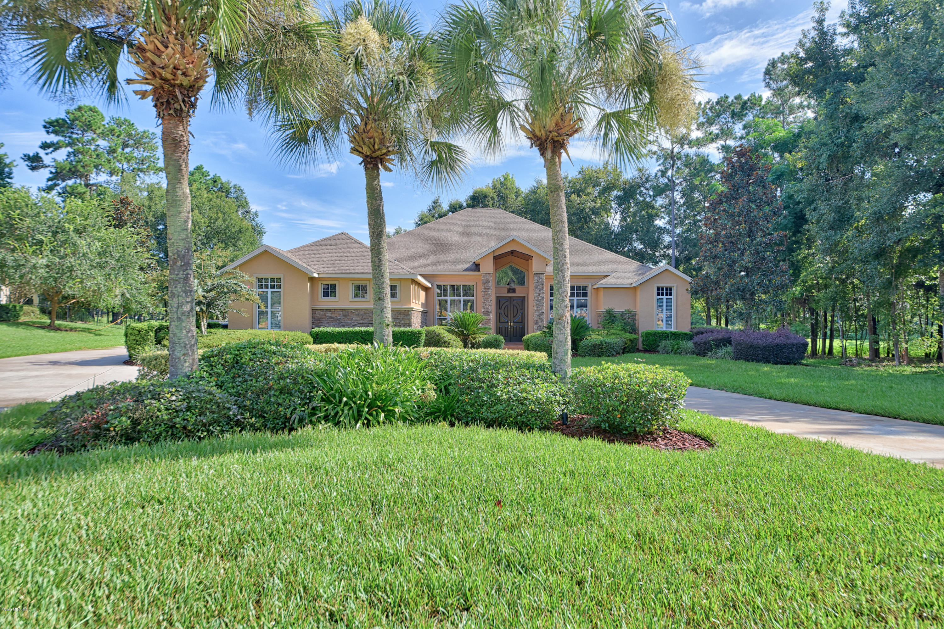 617 SE 47TH LOOP, OCALA, FL 34480