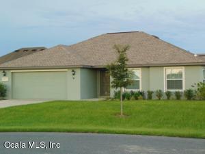 9747 SW 54TH COURT, OCALA, FL 34476  Photo 1