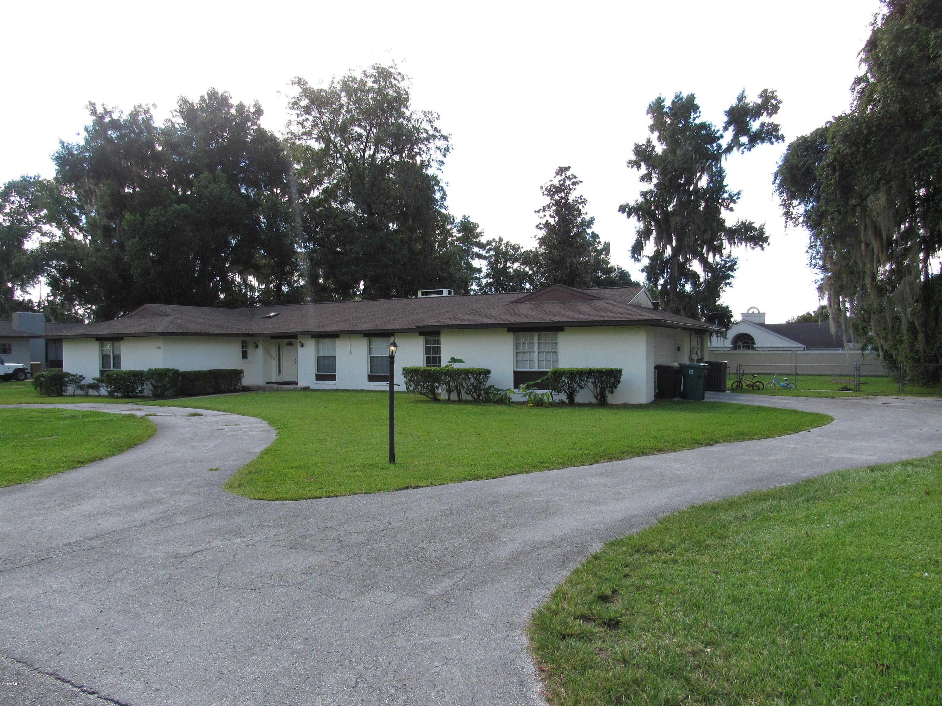 2024 SE 16TH LANE, OCALA, FL 34471