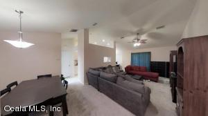 5806 SW 115TH STREET ROAD, OCALA, FL 34476  Photo 3