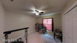 5806 SW 115TH STREET ROAD, OCALA, FL 34476  Photo 10