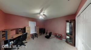 5806 SW 115TH STREET ROAD, OCALA, FL 34476  Photo 13