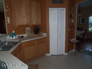 12530 SW 88TH STREET, DUNNELLON, FL 34432  Photo 18