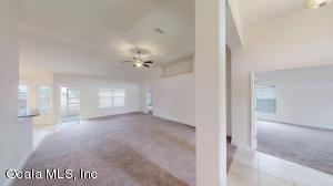 9619 SW 51ST CIRCLE, OCALA, FL 34476  Photo 6