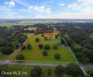 Property for sale at TBD N C-475, Oxford,  Florida 34484