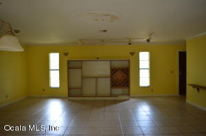 4412 NW 100TH STREET, OCALA, FL 34482  Photo 17