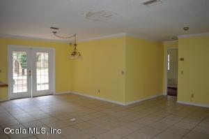 4412 NW 100TH STREET, OCALA, FL 34482  Photo 19