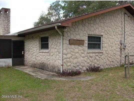 Phenomenal 18850 Se 19Th Place Silver Springs Fl 34488 Beutiful Home Inspiration Ommitmahrainfo