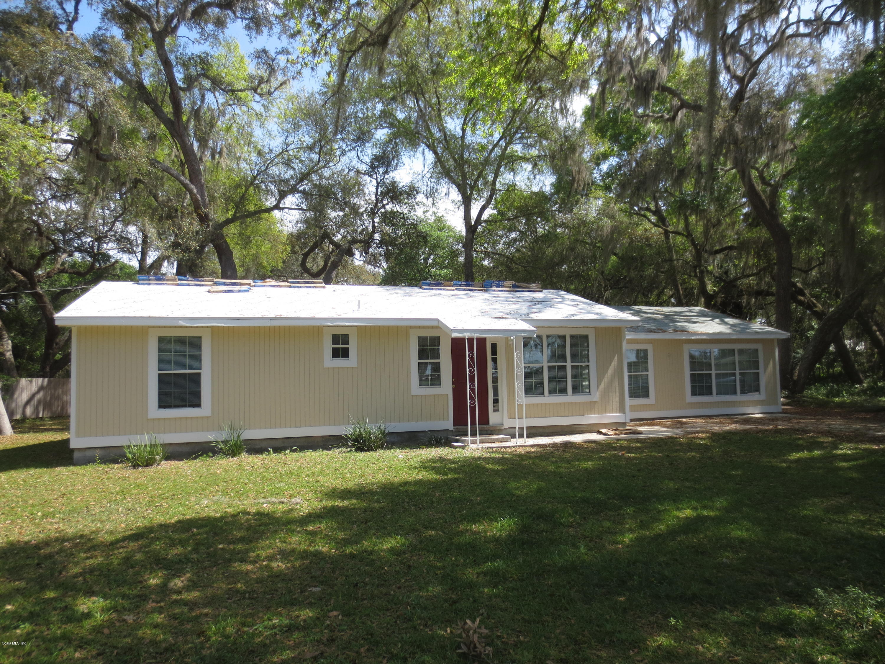 Prime 1959 Se 169Th Ave Road Silver Springs Fl 34488 Real Beutiful Home Inspiration Ommitmahrainfo