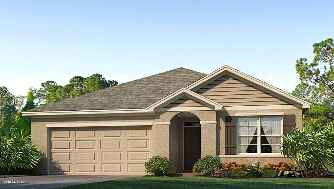 Enjoyable Homes For Sale Lake Diamond Golf And Country Club Ocala Download Free Architecture Designs Pushbritishbridgeorg
