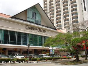Oficina En Venta En Panama, El Dorado, Panama, PA RAH: 14-418