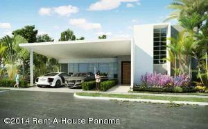 Casa En Venta En Panama, Corozal, Panama, PA RAH: 14-500