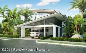 Casa En Venta En Panama, Corozal, Panama, PA RAH: 14-501