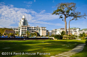 Apartamento En Venta En Rio Hato, Playa Blanca, Panama, PA RAH: 14-517