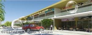 Local Comercial En Venta En Panama, Juan Diaz, Panama, PA RAH: 14-50