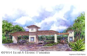 Casa En Ventaen San Carlos, San Carlos, Panama, PA RAH: 14-568