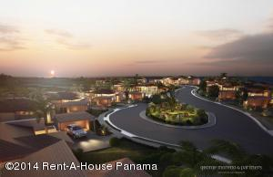 Casa En Venta En San Carlos, San Carlos, Panama, PA RAH: 14-573