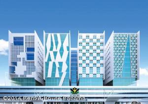 Edificio En Venta En Panama, Edison Park, Panama, PA RAH: 13-152