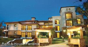 Apartamento En Venta En Panama, Clayton, Panama, PA RAH: 14-1010
