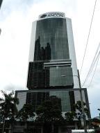 Oficina En Venta En Panama, Costa Del Este, Panama, PA RAH: 14-1031