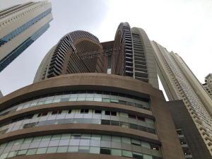 Apartamento En Alquileren Panama, Punta Pacifica, Panama, PA RAH: 14-815