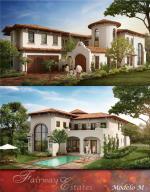 Casa En Venta En Panama, Santa Maria, Panama, PA RAH: 14-1106