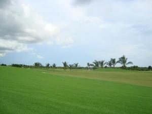 Terreno En Venta En Panama, Santa Maria, Panama, PA RAH: 14-1132