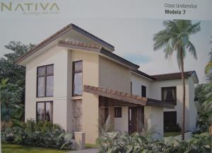 Casa En Venta En Panama, Howard, Panama, PA RAH: 14-1135