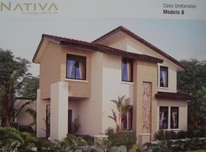 Casa En Venta En Panama, Howard, Panama, PA RAH: 14-1136
