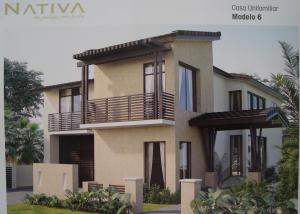 Casa En Ventaen Panama, Howard, Panama, PA RAH: 14-1137