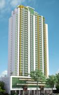 Apartamento En Venta En Panama, Via España, Panama, PA RAH: 14-1225