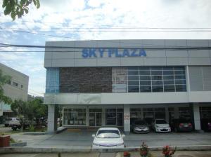 Local Comercial En Ventaen Panama, Altos De Panama, Panama, PA RAH: 14-1258