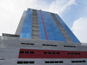 Oficina En Venta En Panama, Via Brasil, Panama, PA RAH: 14-1265