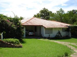 Casa En Venta En Chame, Coronado, Panama, PA RAH: 14-1338